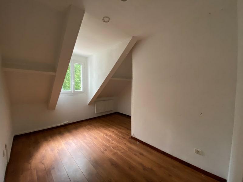 Vente maison / villa Lamorlaye 790000€ - Photo 12