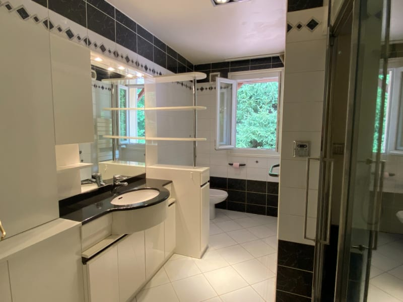 Vente maison / villa Lamorlaye 790000€ - Photo 13