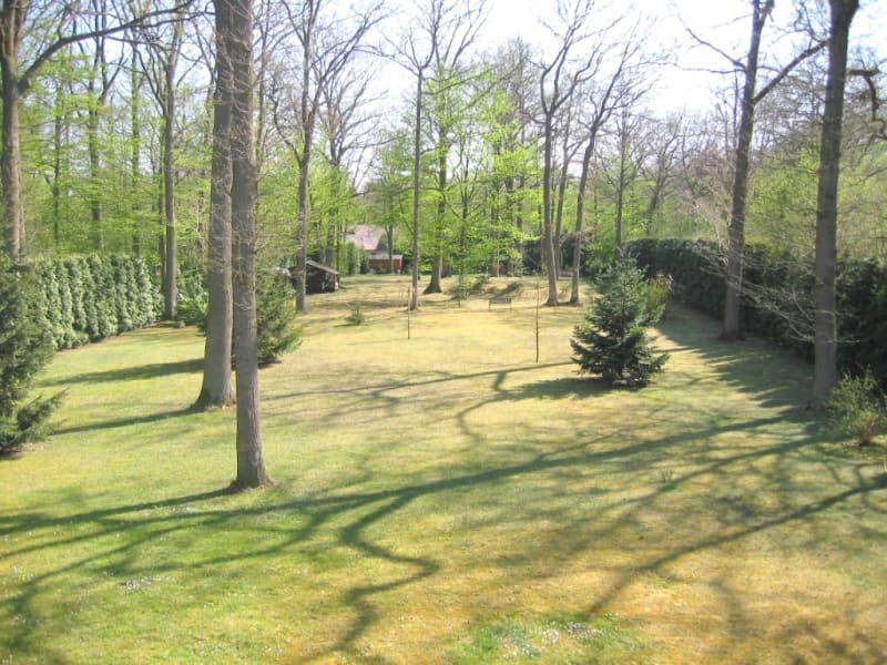 Vente maison / villa Lamorlaye 790000€ - Photo 16