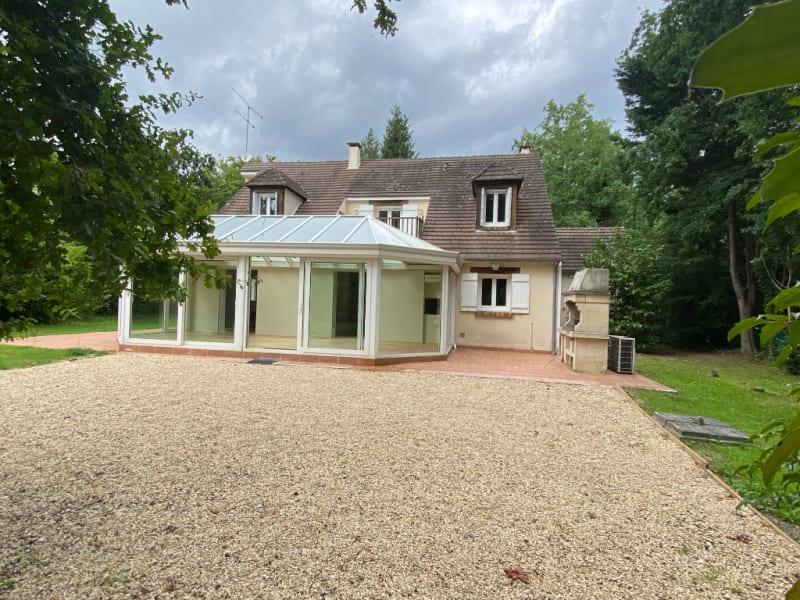 Vente maison / villa Lamorlaye 790000€ - Photo 17