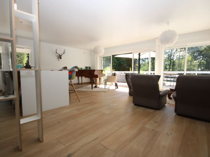 Vente maison / villa Lamorlaye 630000€ - Photo 3
