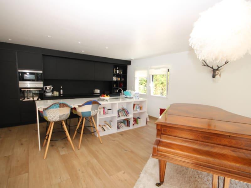 Vente maison / villa Lamorlaye 630000€ - Photo 4