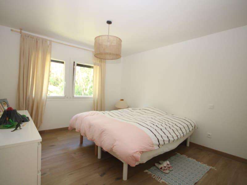 Vente maison / villa Lamorlaye 630000€ - Photo 5