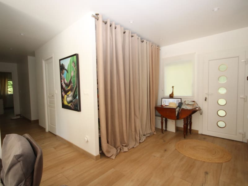 Vente maison / villa Lamorlaye 630000€ - Photo 6