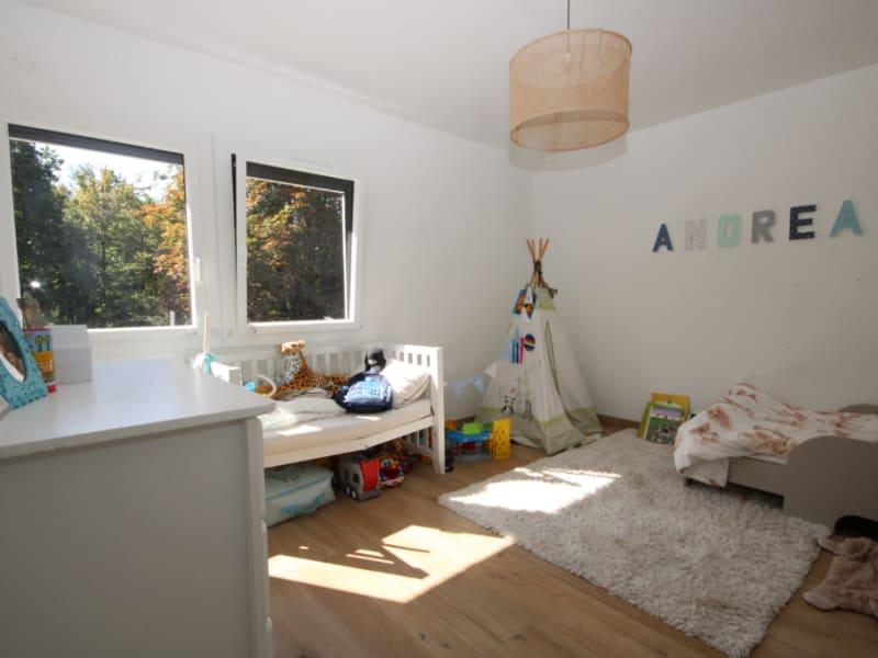 Vente maison / villa Lamorlaye 630000€ - Photo 7