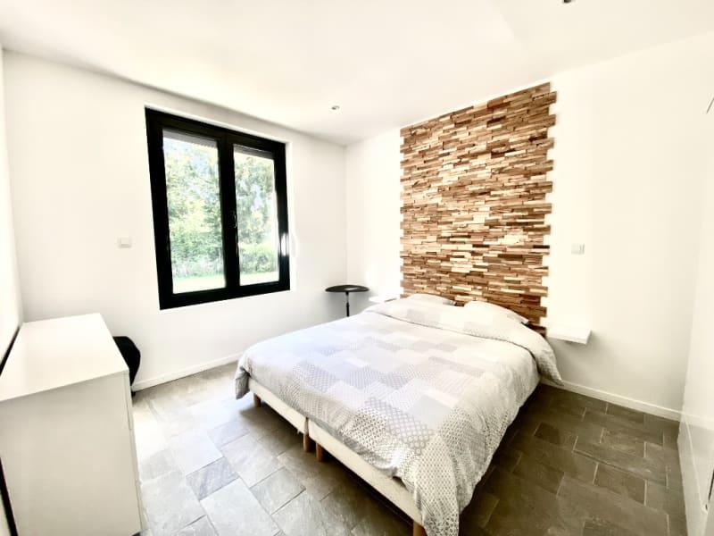 Vente maison / villa Lamorlaye 735000€ - Photo 6
