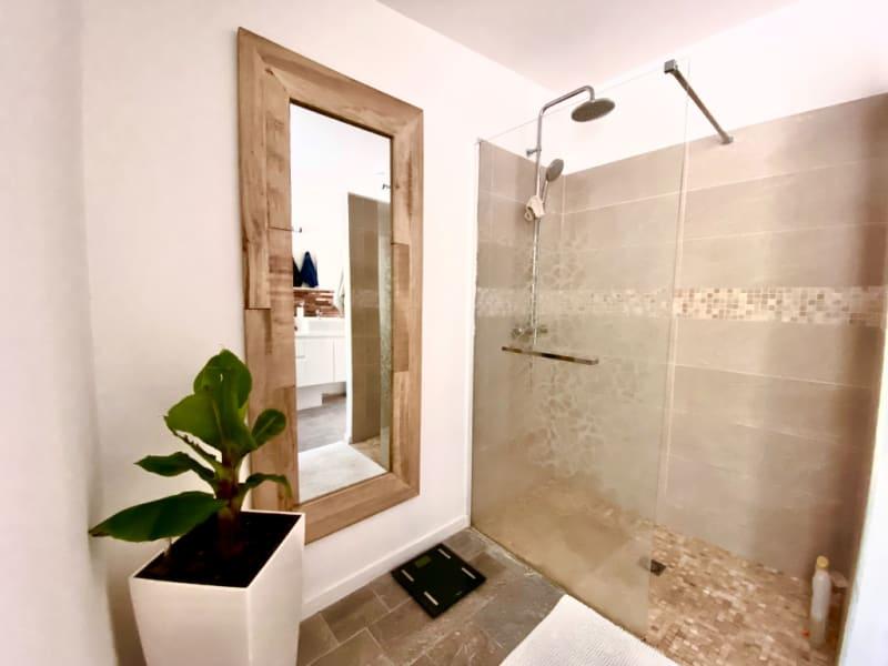 Vente maison / villa Lamorlaye 735000€ - Photo 7