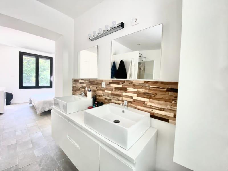 Vente maison / villa Lamorlaye 735000€ - Photo 8