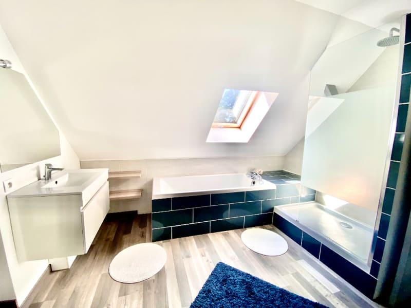 Vente maison / villa Lamorlaye 735000€ - Photo 9