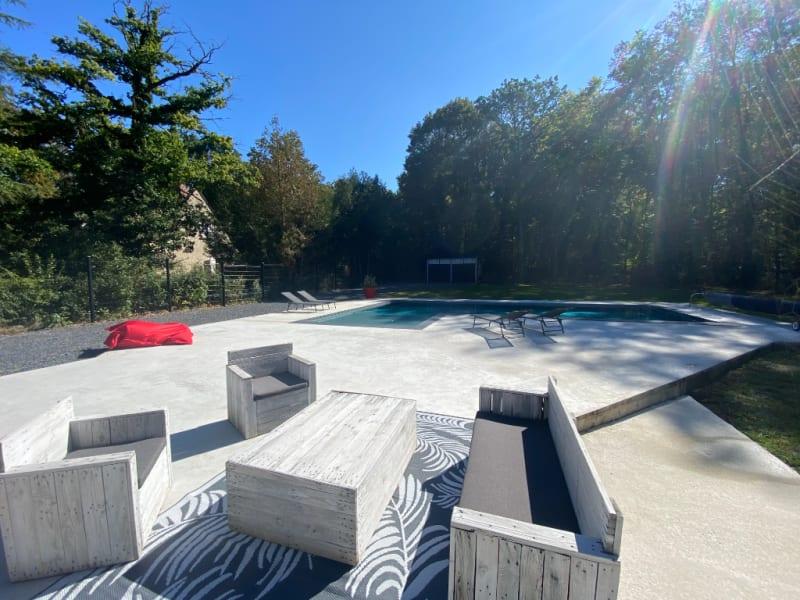 Vente maison / villa Lamorlaye 735000€ - Photo 14