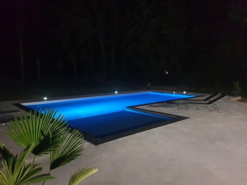 Vente maison / villa Lamorlaye 735000€ - Photo 15
