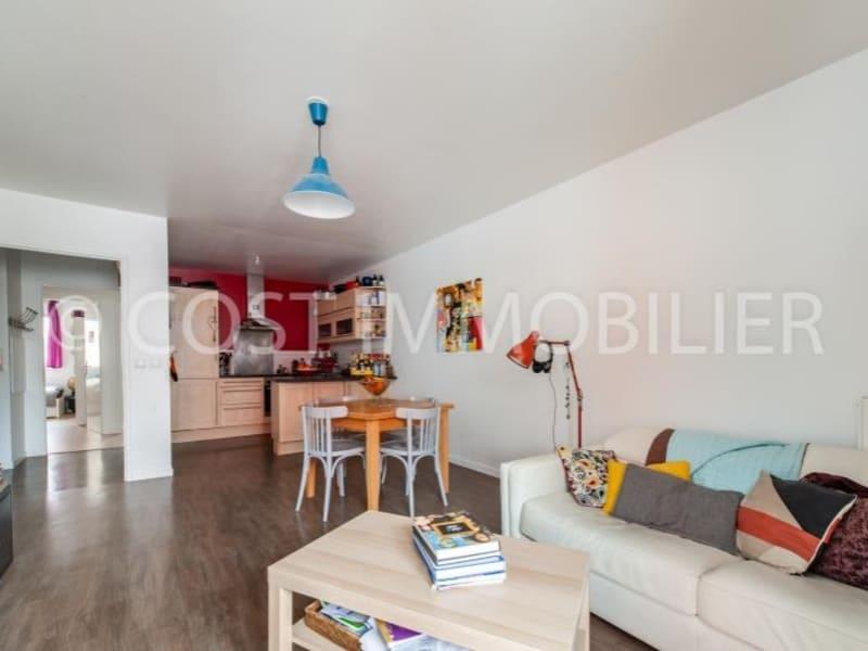 Vente appartement Gennevilliers 349000€ - Photo 6