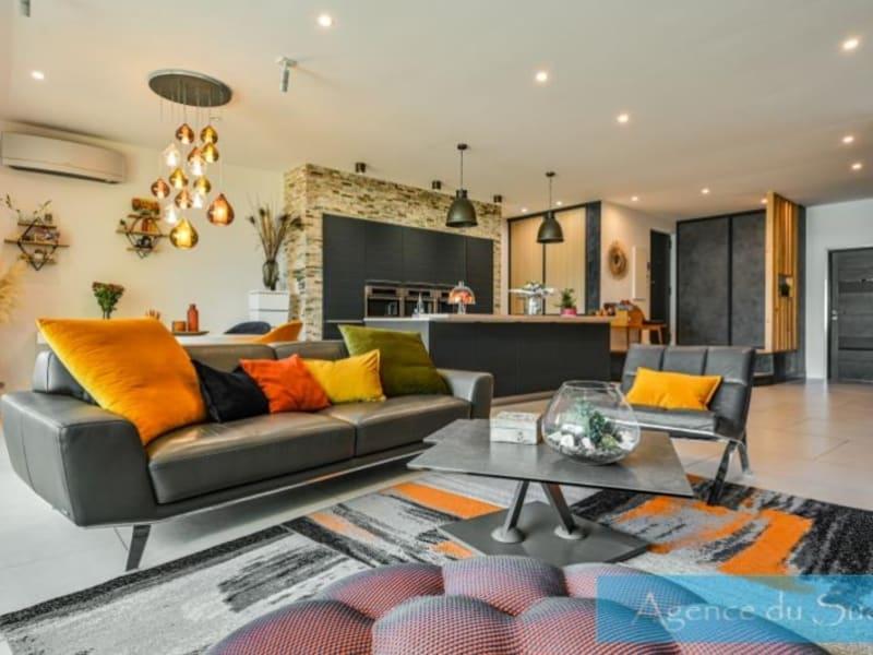 Vente appartement La ciotat 1092000€ - Photo 8
