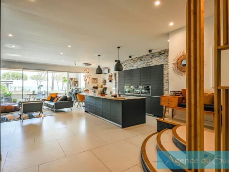 Vente appartement La ciotat 1092000€ - Photo 9