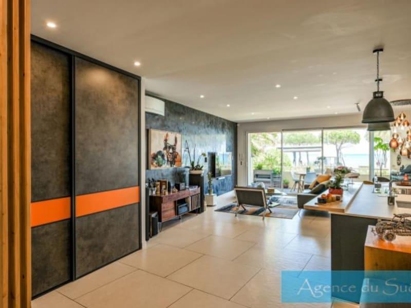 Vente appartement La ciotat 1092000€ - Photo 10