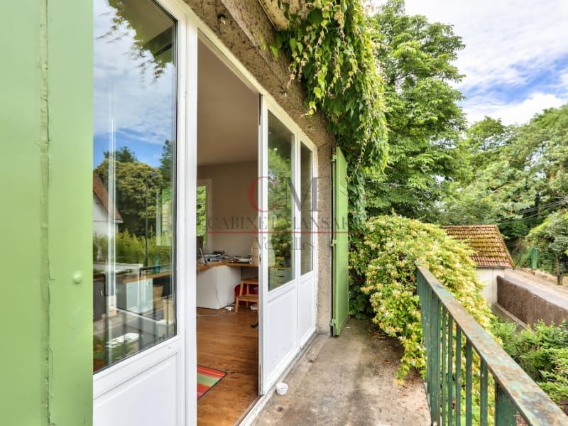 Sale house / villa Garches 1470000€ - Picture 14