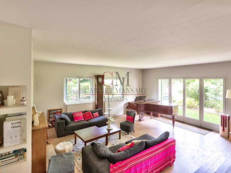 Sale house / villa Garches 1470000€ - Picture 17