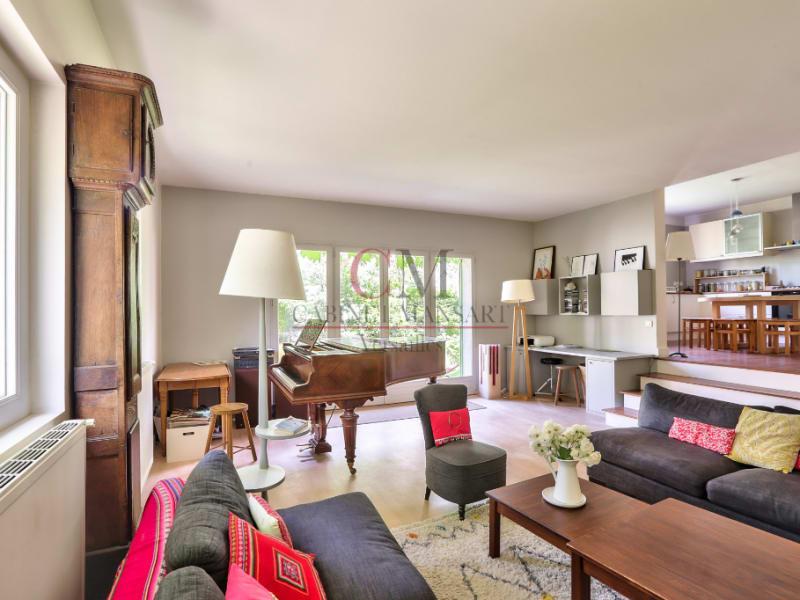 Sale house / villa Garches 1470000€ - Picture 18