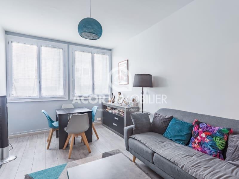 Appartement Chatillon 3 pièce(s) 51.40 m2