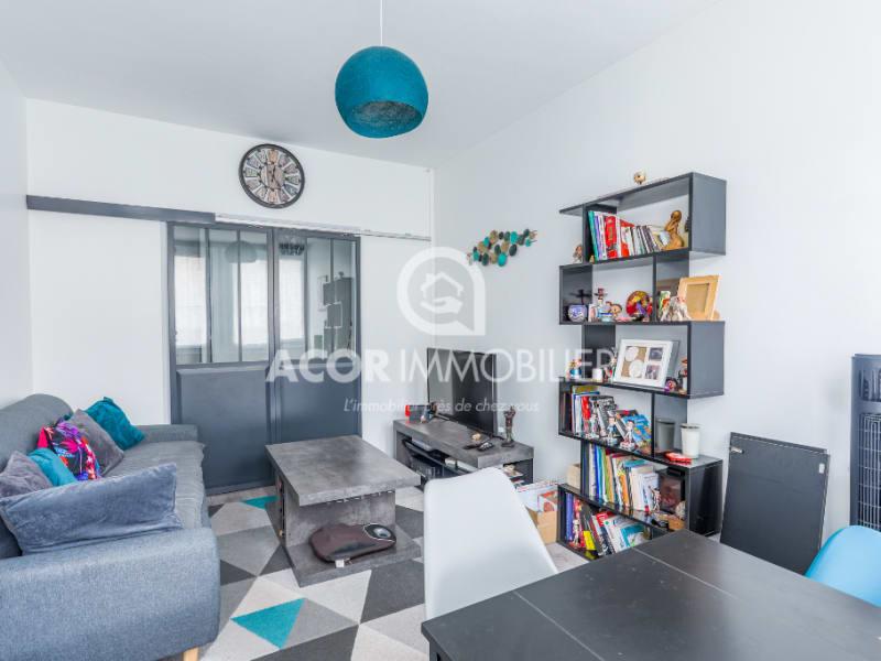 Vente appartement Chatillon 305000€ - Photo 4