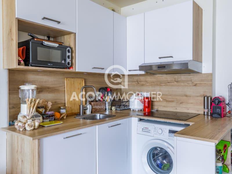 Sale apartment Chatillon 341000€ - Picture 6