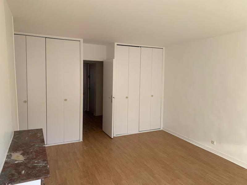 Rental apartment St germain en laye 2230€ CC - Picture 9