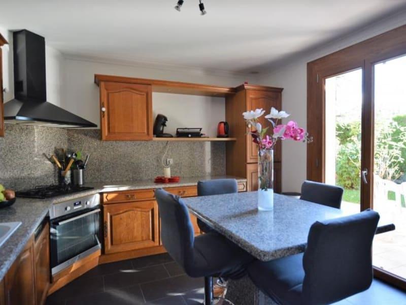Vente maison / villa Marnaz 357500€ - Photo 5