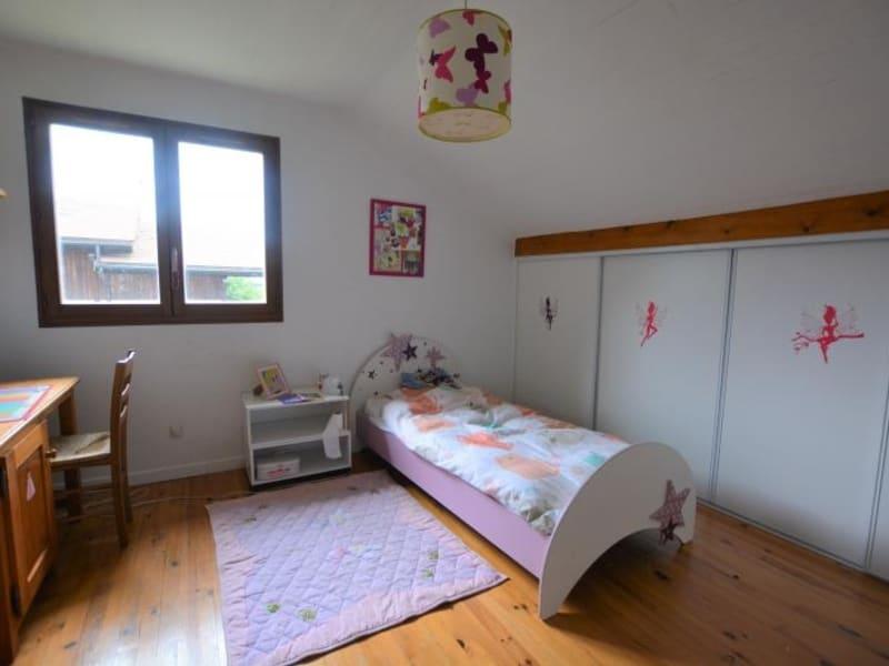 Vente maison / villa Marnaz 357500€ - Photo 6