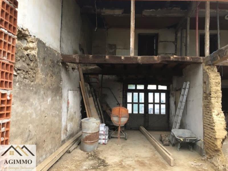 Vente maison / villa Mauvezin 77000€ - Photo 3