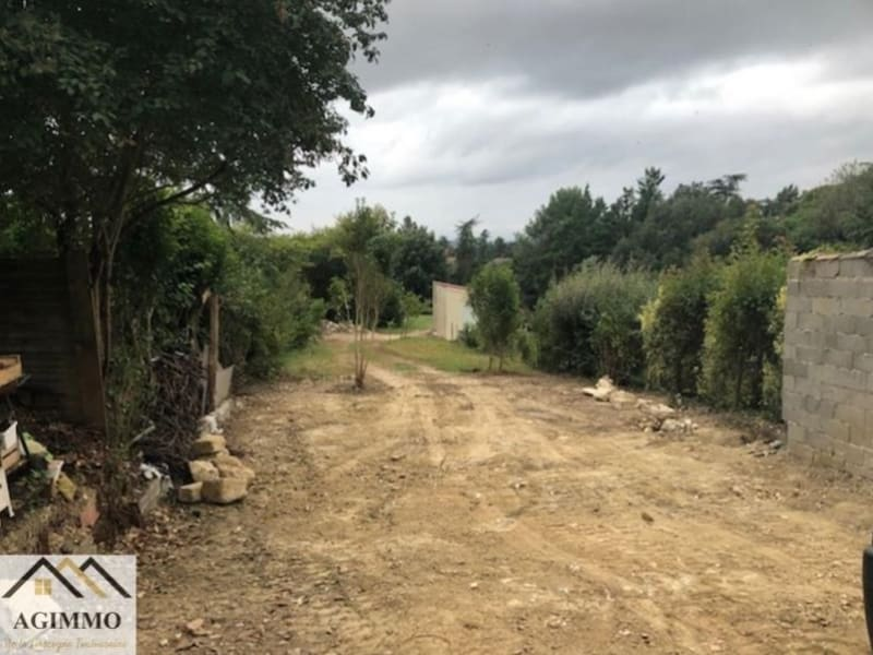 Vente maison / villa Mauvezin 77000€ - Photo 4