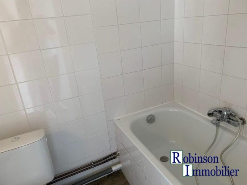 Location appartement Le plessis-robinson 725€ CC - Photo 4