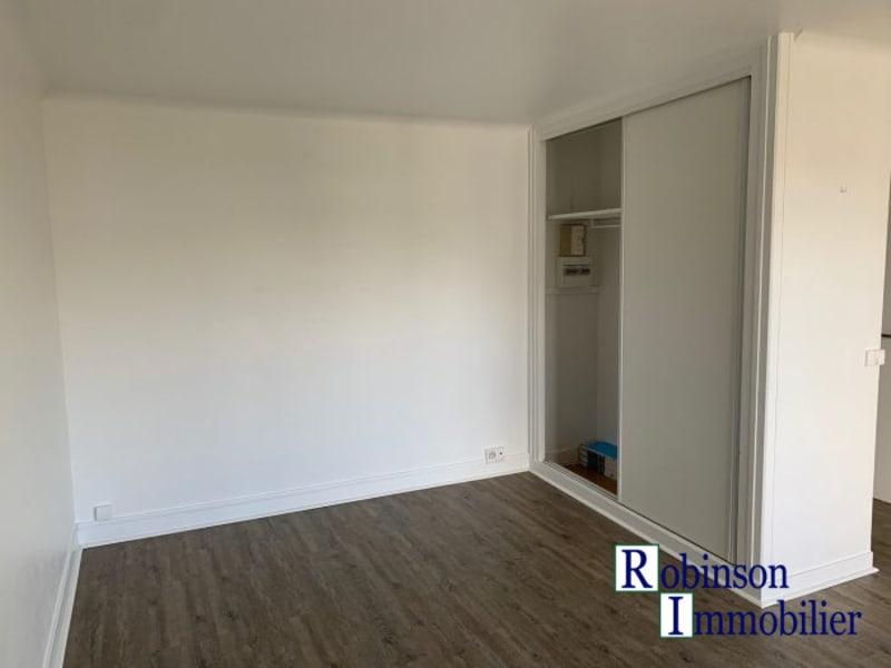 Location appartement Le plessis-robinson 725€ CC - Photo 5
