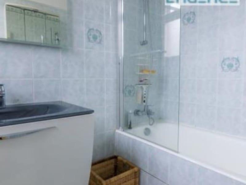 Vente appartement Boulogne billancourt 469000€ - Photo 7