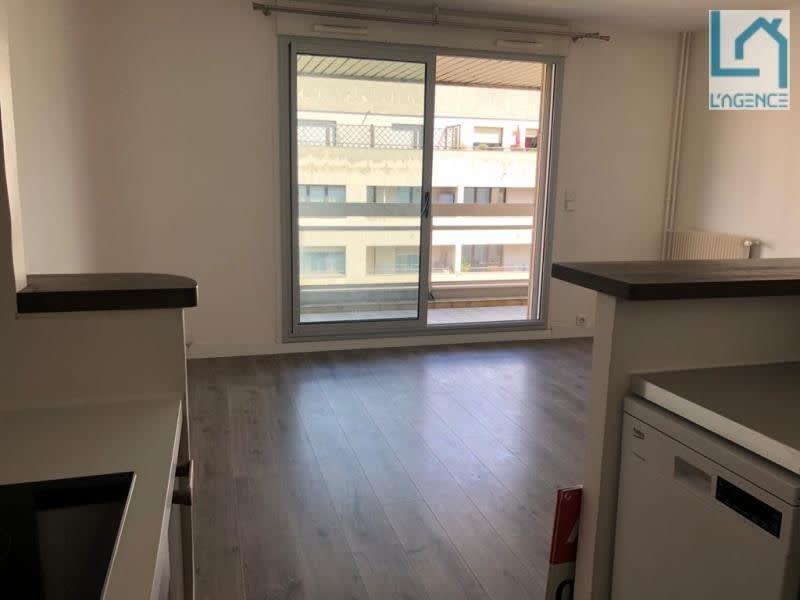 Deluxe sale apartment Boulogne billancourt 295000€ - Picture 6