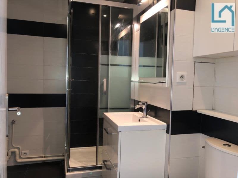 Deluxe sale apartment Boulogne billancourt 295000€ - Picture 8