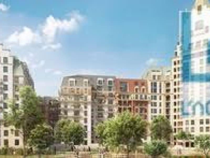 Sale apartment Puteaux 998000€ - Picture 7