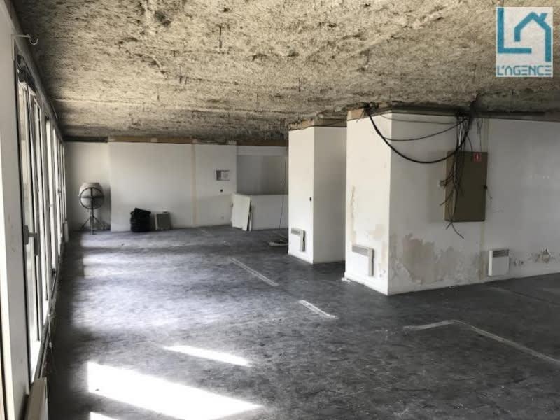 Sale apartment Boulogne billancourt 1500000€ - Picture 2