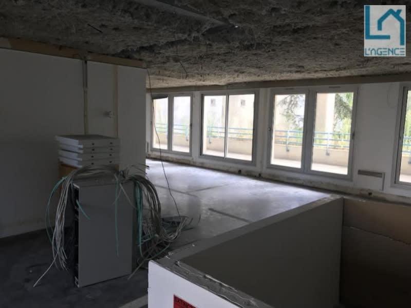 Sale apartment Boulogne billancourt 1500000€ - Picture 5