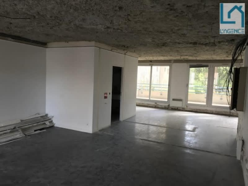 Sale apartment Boulogne billancourt 1500000€ - Picture 6