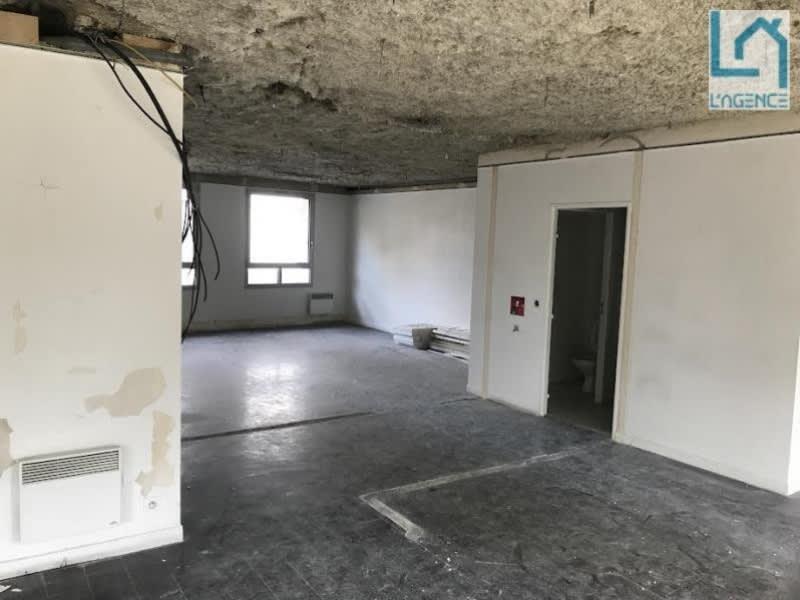 Sale apartment Boulogne billancourt 1500000€ - Picture 7