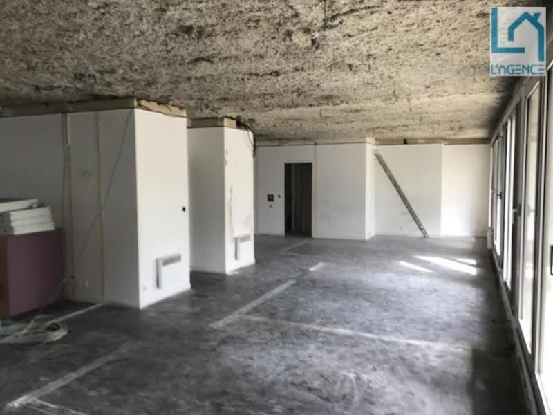 Sale apartment Boulogne billancourt 1500000€ - Picture 8