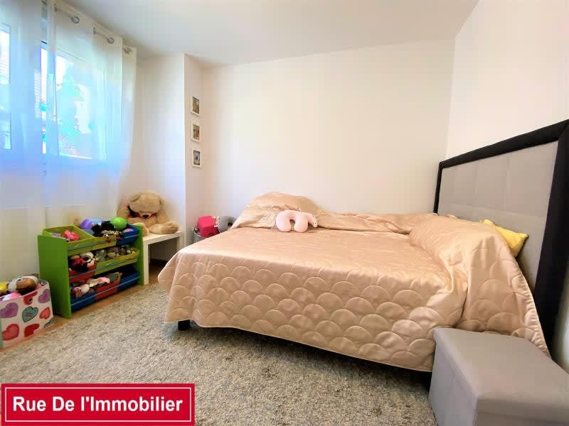 Vente appartement Saverne 255067,50€ - Photo 5
