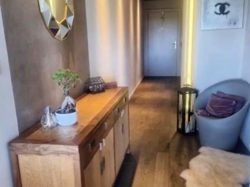 Vente appartement Walbourg 285140€ - Photo 5