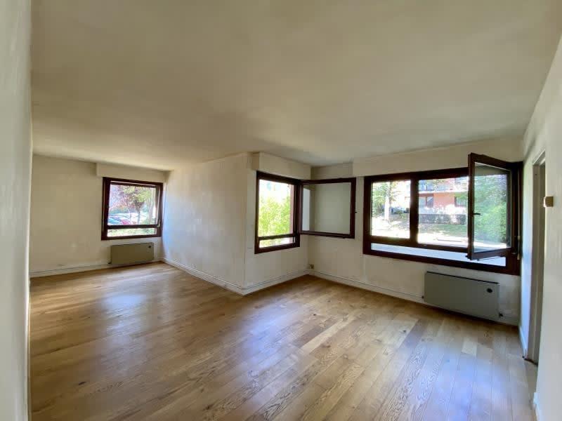 Sale apartment Palaiseau 230000€ - Picture 1