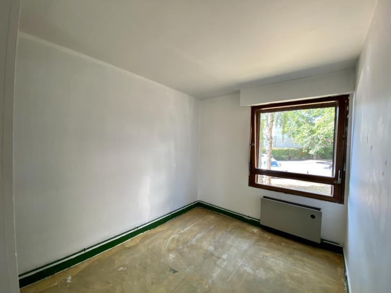 Sale apartment Palaiseau 230000€ - Picture 2