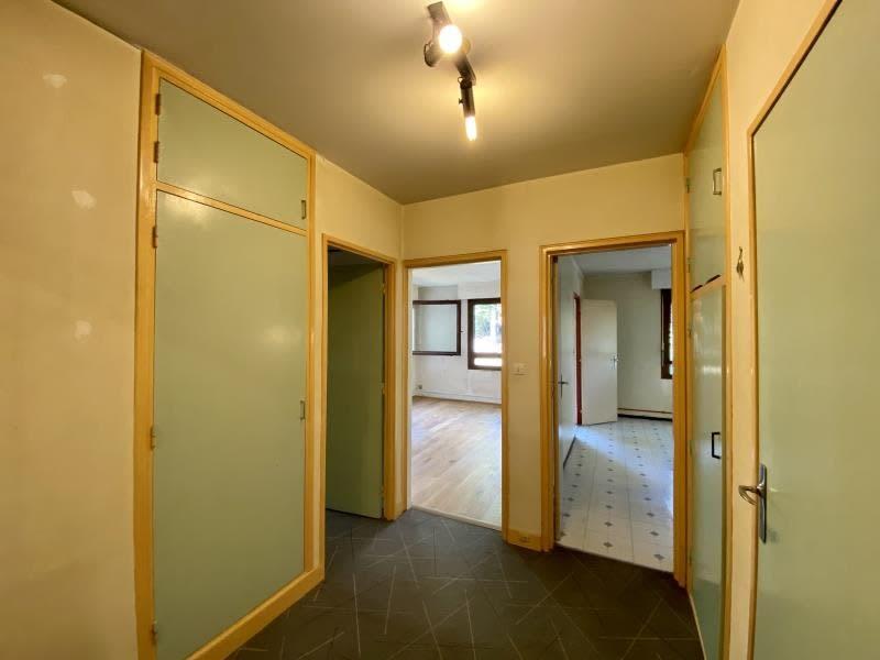Sale apartment Palaiseau 230000€ - Picture 4
