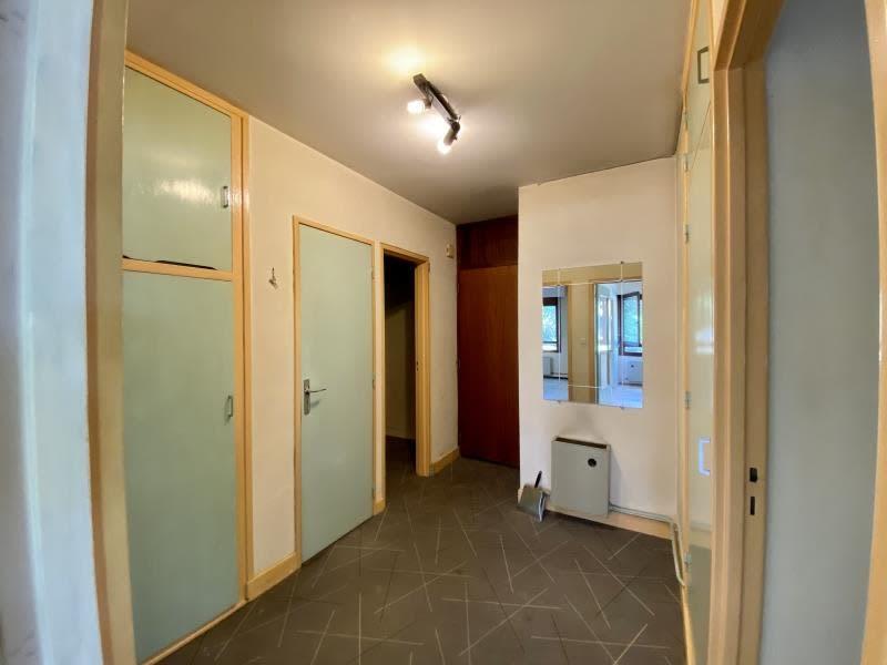 Sale apartment Palaiseau 230000€ - Picture 5