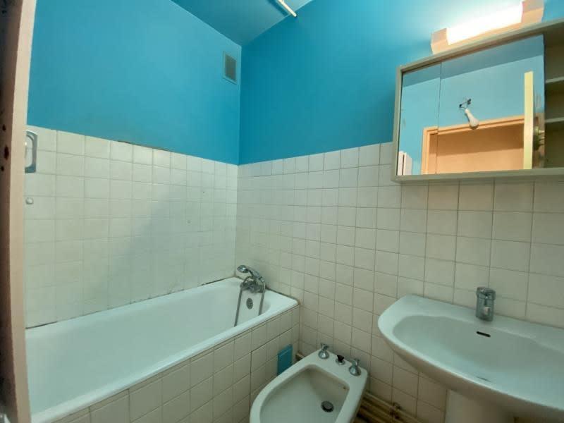 Sale apartment Palaiseau 230000€ - Picture 6