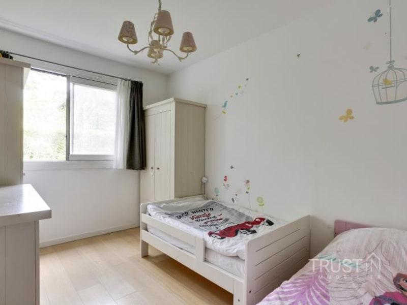 Vente appartement Paris 15ème 795000€ - Photo 9