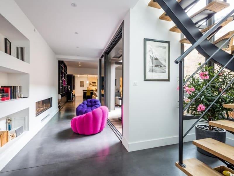 Sale apartment Bordeaux 1260000€ - Picture 6